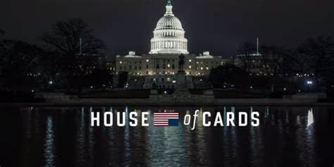 house of cards season 2 music house of cards season 2 trailer proves that democracy is so overrated huffpost