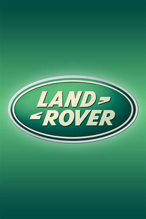 land rover wallpaper iphone land rover logo iphone wallpaper hd