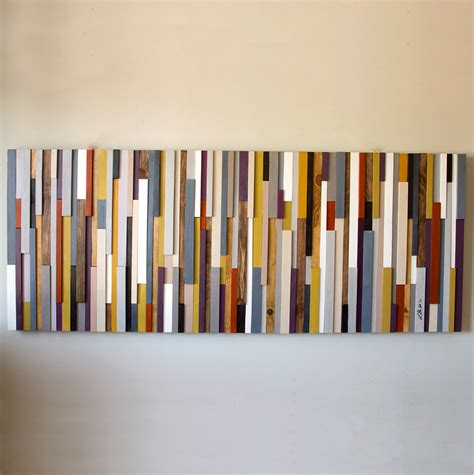 Home Decor Trends Uk 2016 by Custom Wood Wall Art Sculpture Deposit Art Glamour