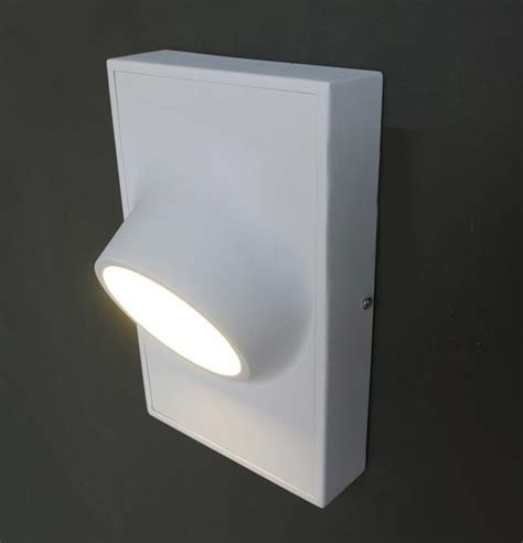 new released ikea sconce 2017 contemporary styles