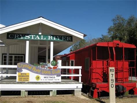 atlantic coast line depot river fl