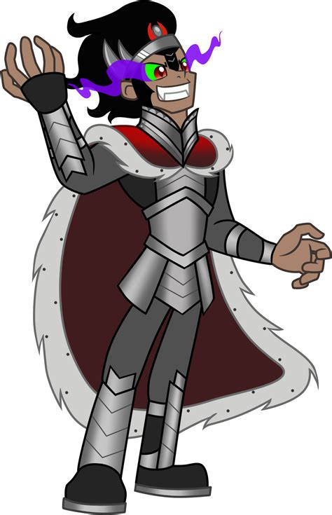 king sombra coloring pages sombra king colouring pages