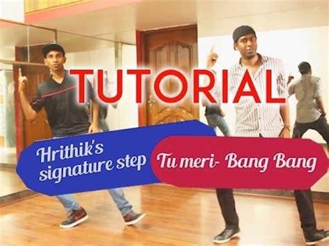 download mp3 five minutes bang bang tut download learn tu meri bang bang hrithiks dance steps