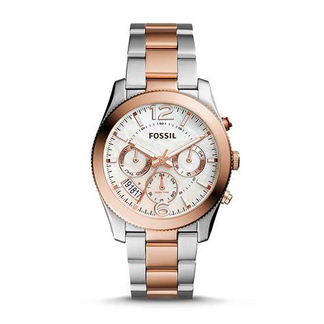 Fossil Es4237 fossil 女錶 玫瑰金淘寶價格比價 210筆 愛逛街