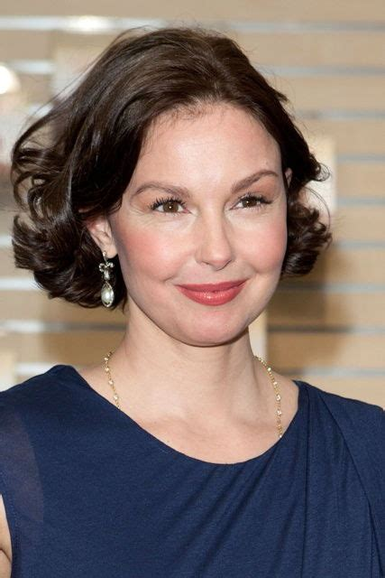 ashley judd bra size age weight height measurements celebrity ashley judd bra size age weight height measurements