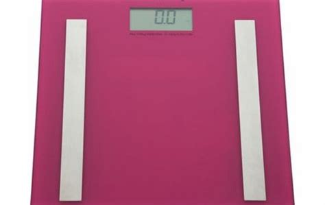 cheap bathroom scales free delivery cheap bathroom scales free delivery 28 images