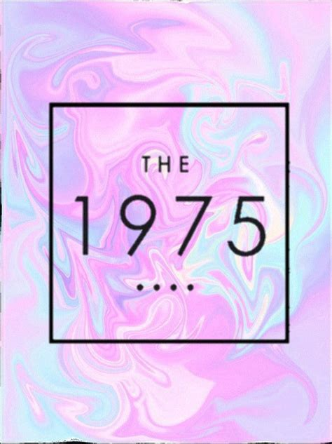 twitter layout the 1975 image about pink in backgrounds by 니탈리아 on we heart it