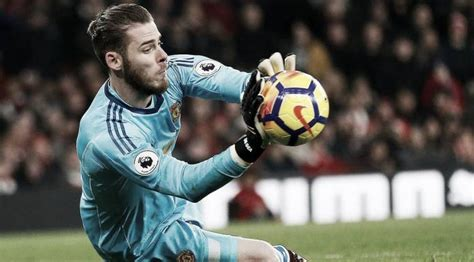 Sarung Tangan Kiper Di Golden Goal kiper nominasi golden gloves premier league musim ini