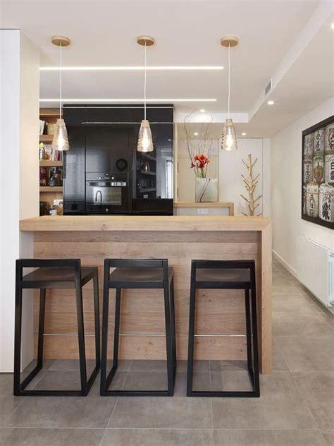 taburetes de dise o cocinas con barra awesome interiors taburete