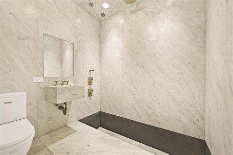 marble bathroom ideas great home design references h u