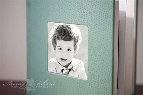 Wedding Album Recommendations by 92 Best Images About Portrait Photography On