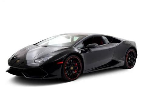Lamborghini Dealership Nj Fc Kerbeck Lamborghini New Lamborghini Dealer