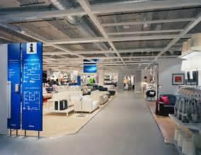 Landscape Design Programs by Ikea Mep Engineering Greenbergfarrow
