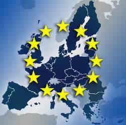 evropsk 193 unie