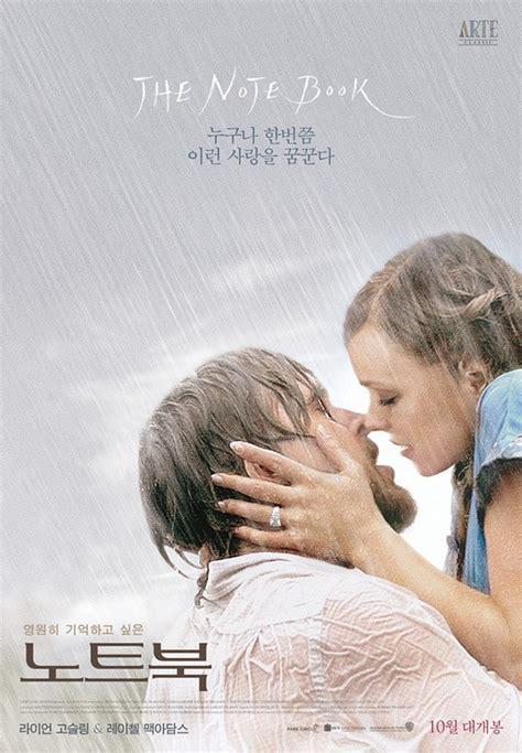 film romantis jadul mengejutkan ternyata park shin hye han hyo joo favoritkan