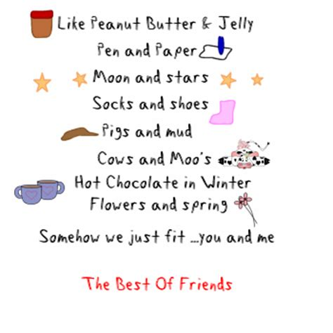 funny quotes about best friends quotesgram