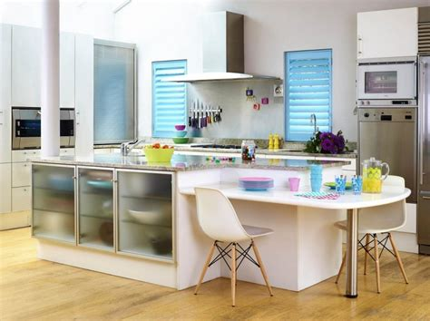no room for kitchen table kitchen small kitchen table solutions no room for kitchen