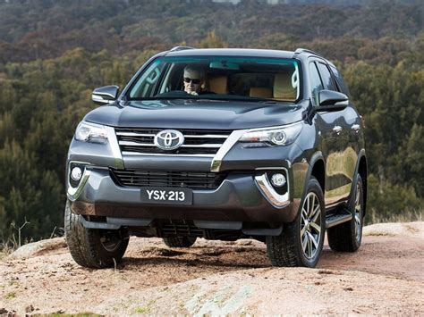 Toyota Fortuner Durable Premium Wp Car Cover Army Series 2016 toyota fortuner 13