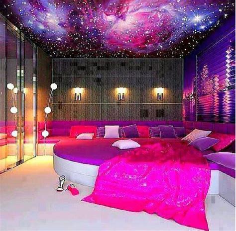 trippy bedrooms for the love of everything trippy this is perfect cool