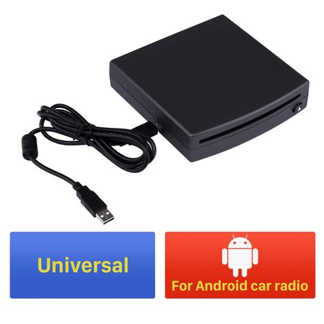 hd player for android hd universal 1 din dvd player for android car radio with usb connection