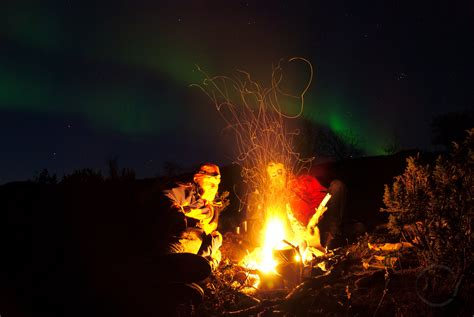 the light of northern fires photography archives gerald zojer s bloggerald