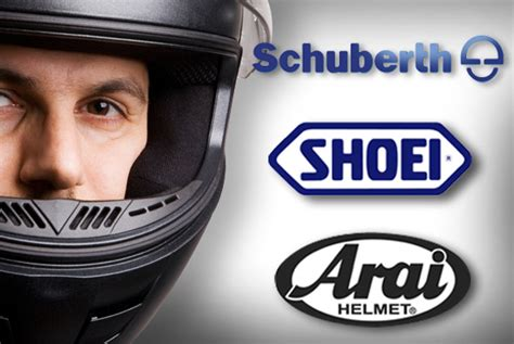 motocross helmet brands most expensive motorcycle helmets leatherup blog