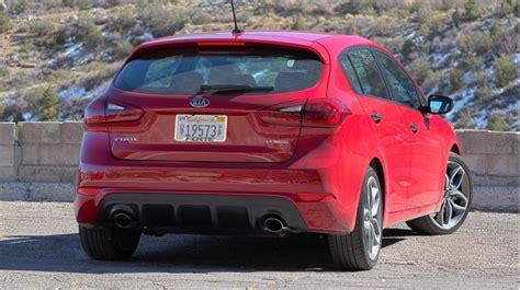 kia cerato 1 6 lx review kia cerato hatchback 2014 1 6l lx in bahrain new car