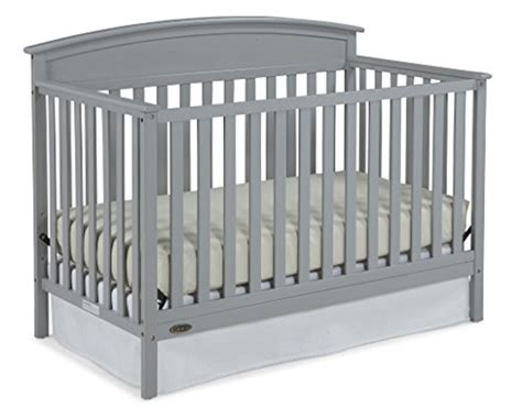 Egg Crate For Crib by Baby Crib Egg Crate Creative Ideas Of Baby Cribs