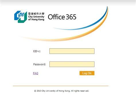Office 365 Email Search Office 365 Uni Login Keywordsfind