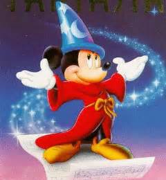 mickey mouse le la casa de mickey mouse