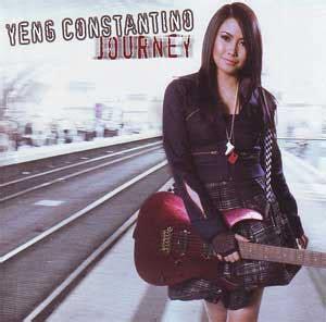 biography yeng constantino yeng constantino biography recreation and entertainment