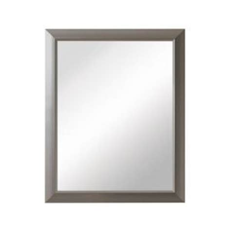 brushed nickel bathroom cabinet brushed nickel medicine cabinet recessed roselawnlutheran