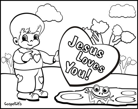 christian valentine coloring pages free download christian