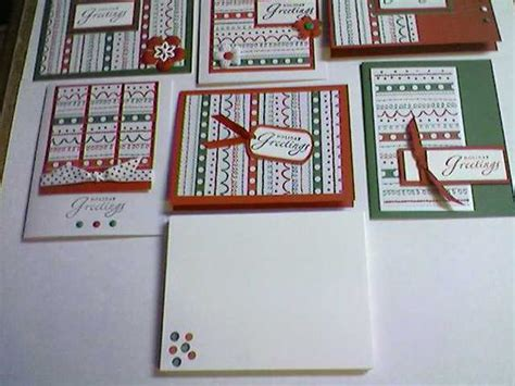 recollections cards and envelopes templates one sheet envelopes and cards on