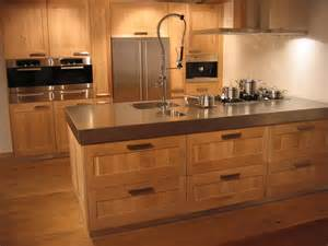 Kitchen Cabinet Door Refacing Ideas Keukens Nijhof Interieurmakers Interieurbouw