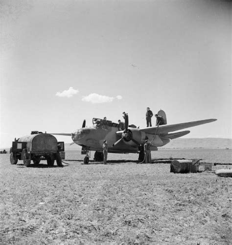Specs Thunderbold In Riviera 102 best images about world war 2 bombers on