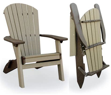 Plans For Wood Lawn Chairs