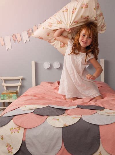 jenny mae sewin 121 best images about eclectic girl s room on pinterest