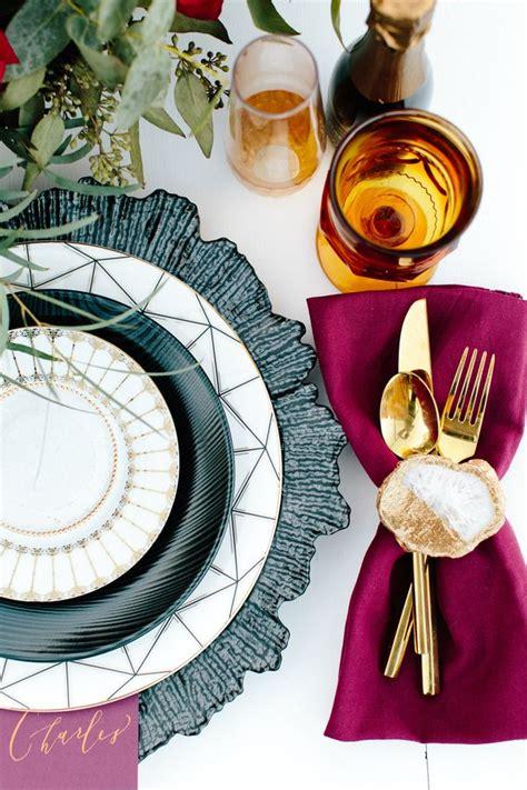 Wedding Wishes Lanterns by Best 25 Rooftop Wedding Ideas On Decorative