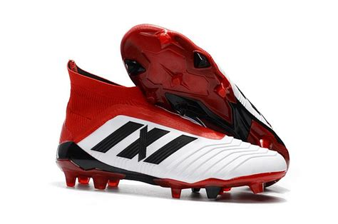 original predator  mens fg football boots