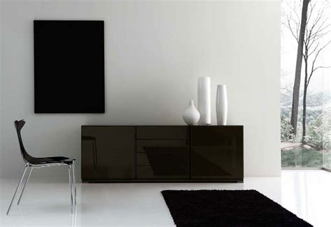 minimalistic design modern minimalist living room designs by mobilfresno