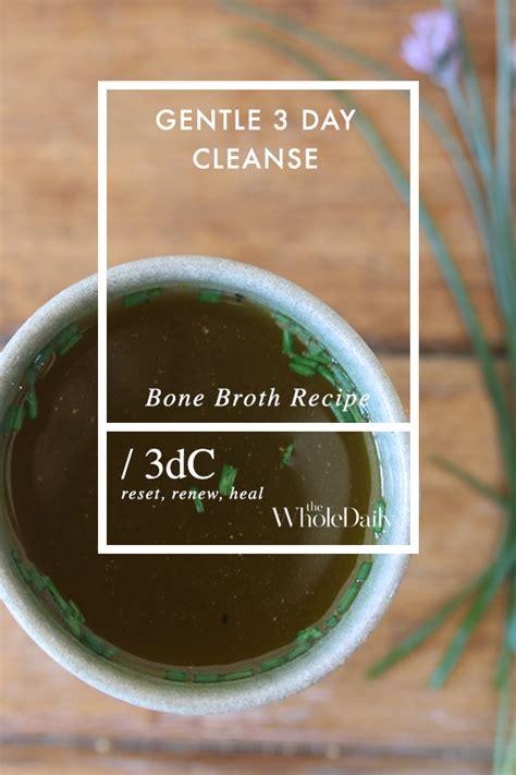 Bone Broth Benefits Liver Detox by Bone Broth Bones Bone Broth Hq