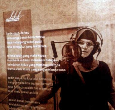 download mp3 iwan fals album raya album iwan fals 2013 raya iwan fals