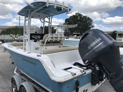 family boating center family boating center boats for sale 2 boats