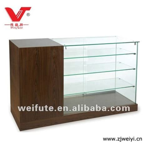 store display cabinets for sale wooden glass display cabinet for sale buy glass display