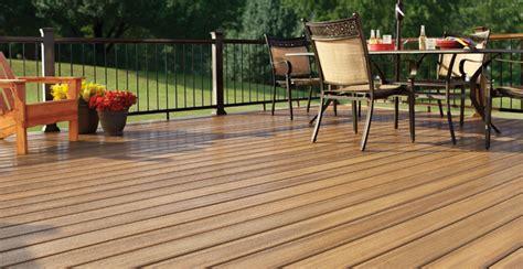 pavimenti per gazebo pavimenti per esterni in wpc eleganti come il legno e pratici