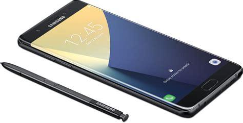 Daftar Harga Samsung Note 8 Terbaru harga samsung galaxy note 8 terbaru spesifikasi lengkap