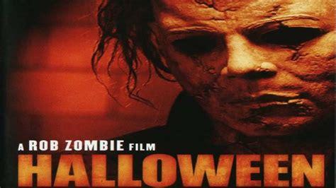watch halloween 2007 full hd movie trailer halloween 2007 rob zombie trailer youtube