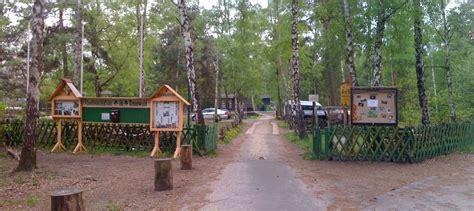 gänseessen grunewald ea location baticfucomti ga