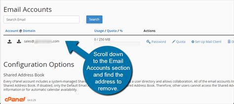 Search For Accounts By Email Find Email Account Greengeeks